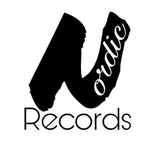 Nordic Records's avatar