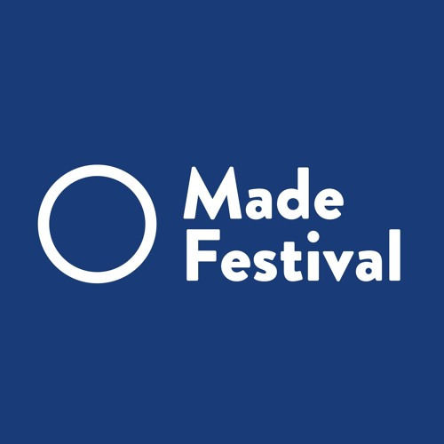 Made Festival's avatar