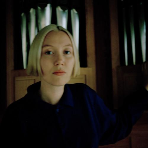 Ellen Arkbro's avatar