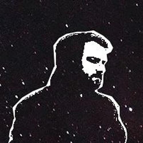 Gktrk's avatar