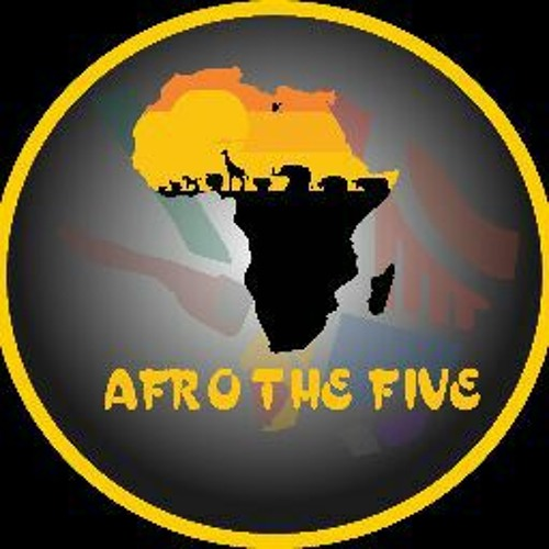 Afro The Five's avatar