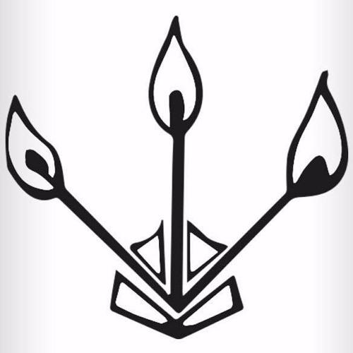 Burned Matches's avatar