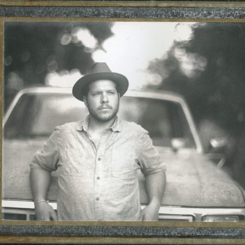 Andrew Biagiarelli's avatar