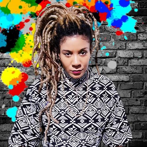 Keya Smith's avatar