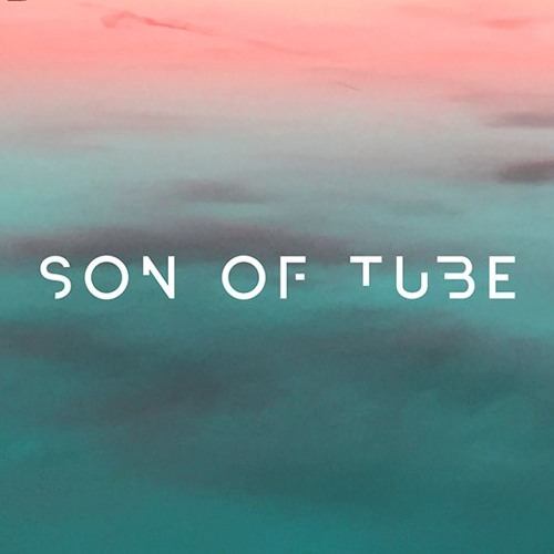 Son of tube's avatar