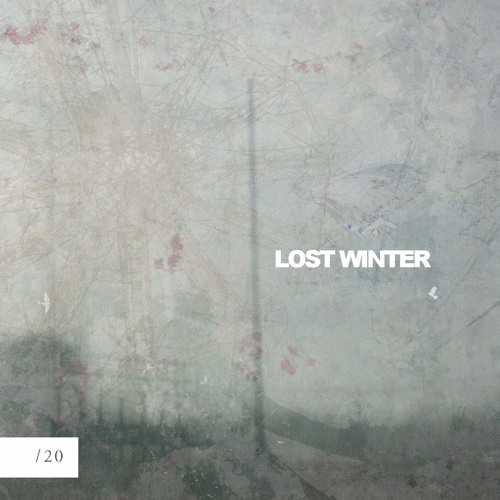 Lost Winter's avatar