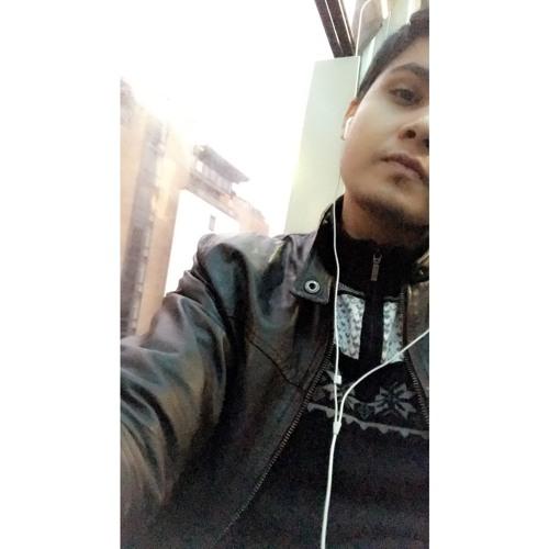 Akshay Munot's avatar