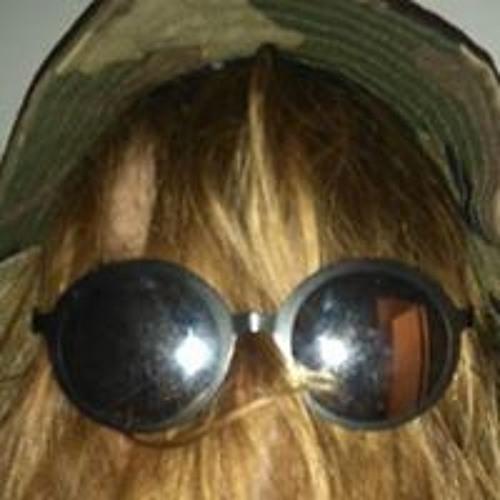 Solon Thorberg's avatar