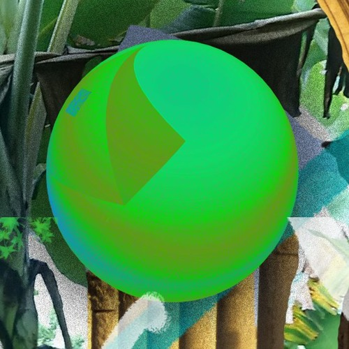 Tropical Mercury's avatar