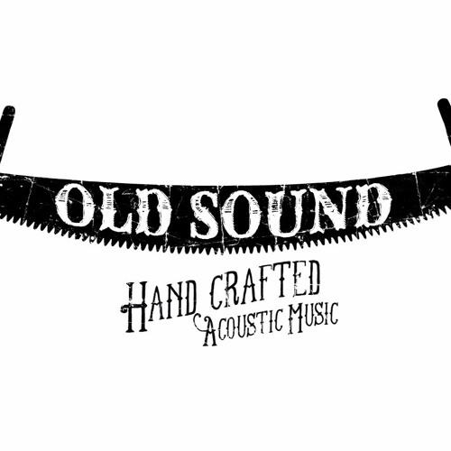 OLD SOUND's avatar