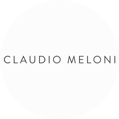 Claudio Meloni's avatar