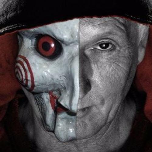 Djkalo's avatar