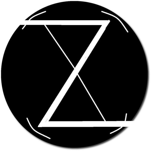 Zeitgemäß's avatar
