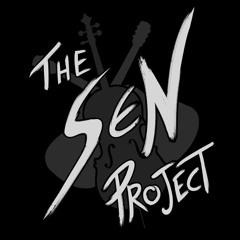 The SEN Project