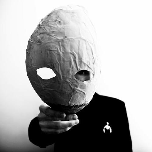 jkLODEN's avatar