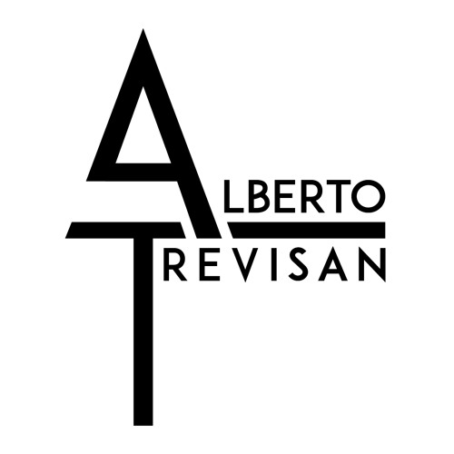 AlbertoTrevisan (formerly known as Airwolf One)'s avatar