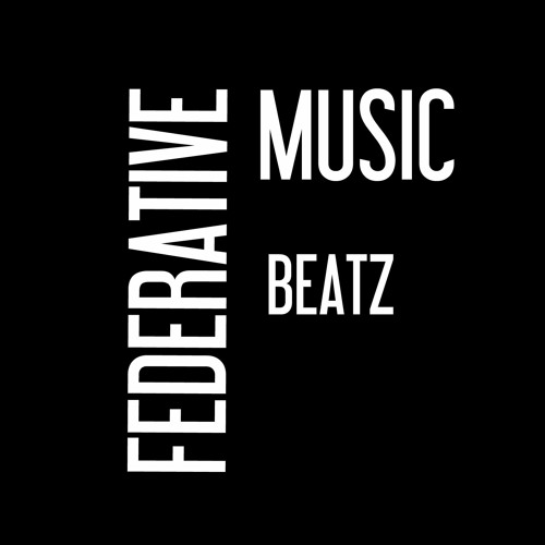 FEDERATIVE MUSIC PRODUCTION's avatar