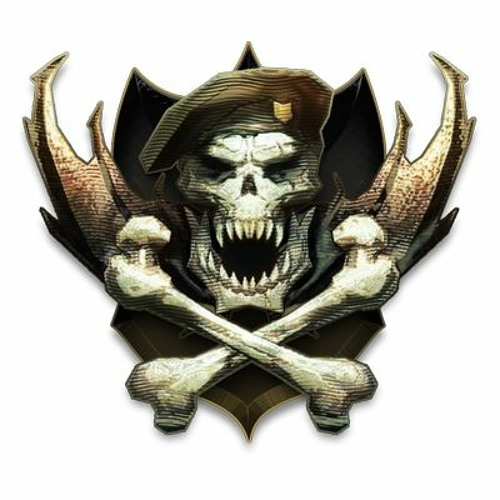 3LX's avatar