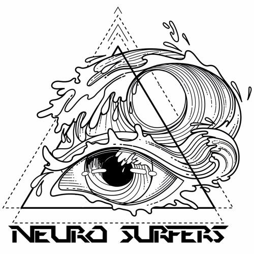 NEURO surfers Records's avatar