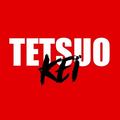 Tetsuo Kei's avatar
