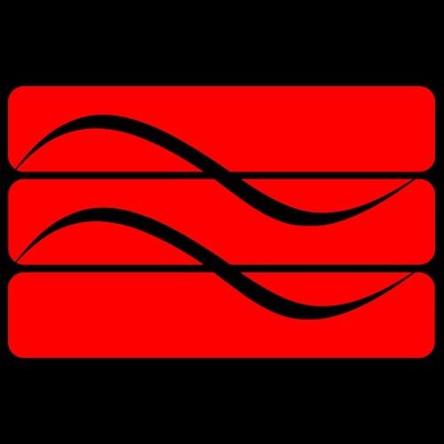 Waveform Entertainment's avatar