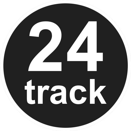 24track's avatar