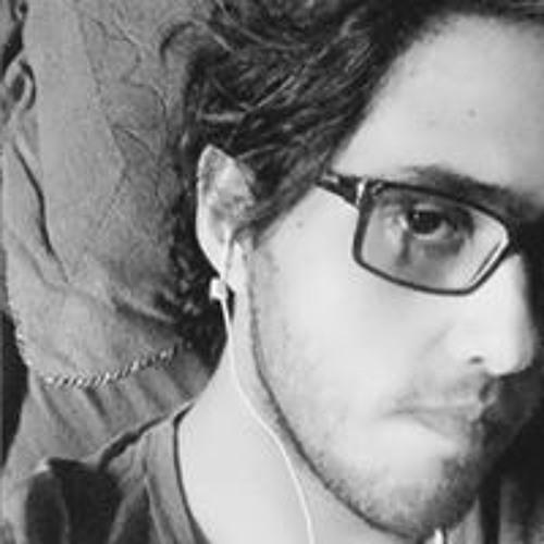Fahad Al-Shehri's avatar