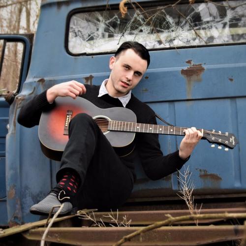 Dylan E. Miller's avatar