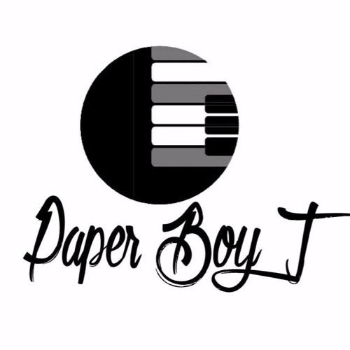 PaperBoy T's avatar