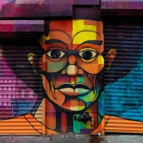 Marcelo Aux's avatar