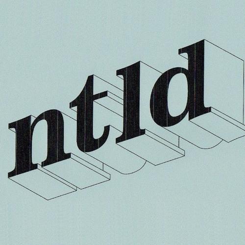 ntitled's avatar