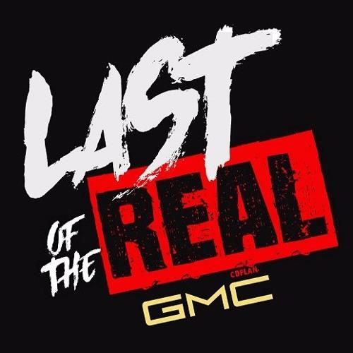 GMC's avatar
