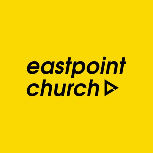 Eastpoint Church Belfast's avatar