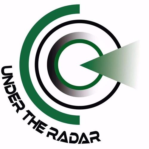 Under The Radar's avatar