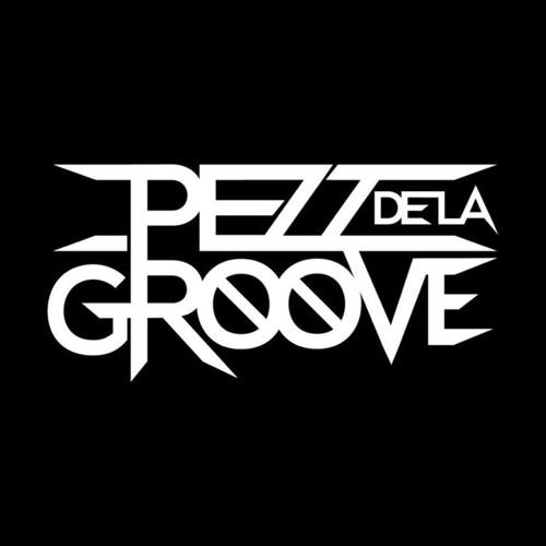 Pezz De La Groove's avatar