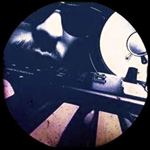 DJ LUXMAN's avatar
