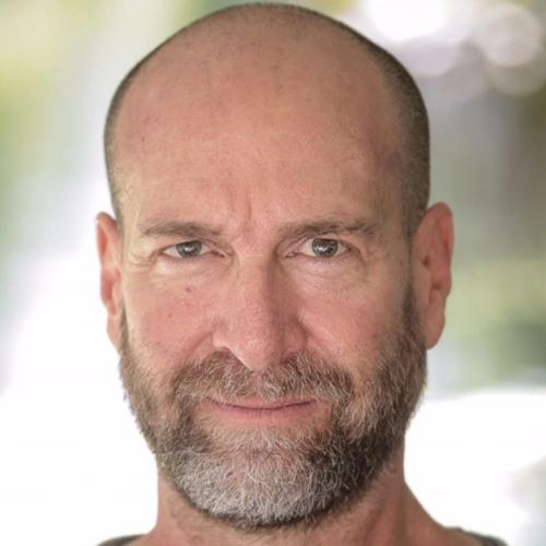 David Deida's avatar