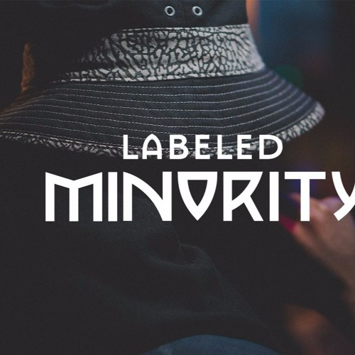 Labeled Minority's avatar
