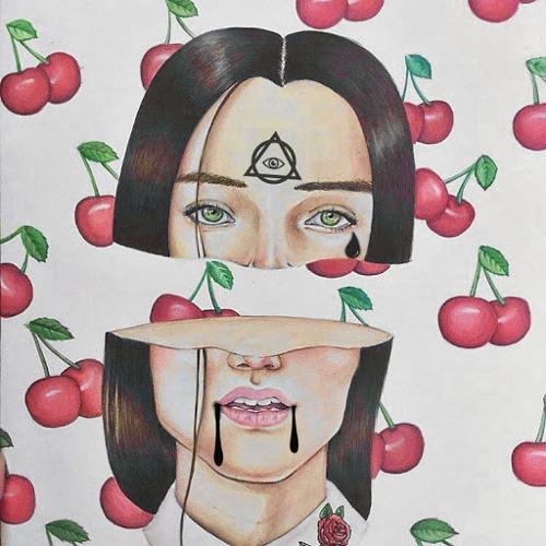 PVRI$'s avatar