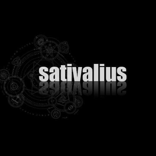 Sativalius's avatar