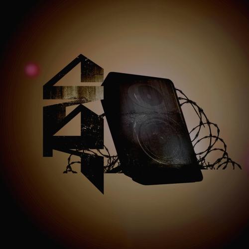 Supervenience Records's avatar