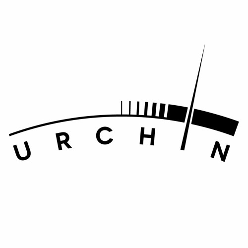 Urchin Studios Podcast's avatar