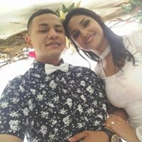 Josué Reyes Mendoza's avatar