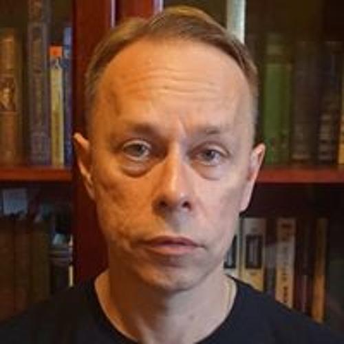 Сергей Бушов's avatar