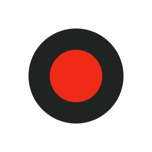 newsinside24's avatar