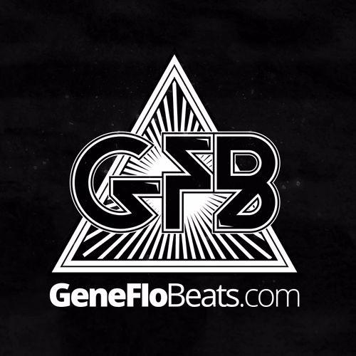 Gene Flo's avatar
