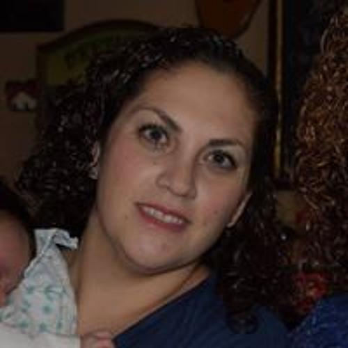 Gwen Pace Sciortino's avatar