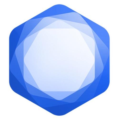 IrBlockchain's avatar