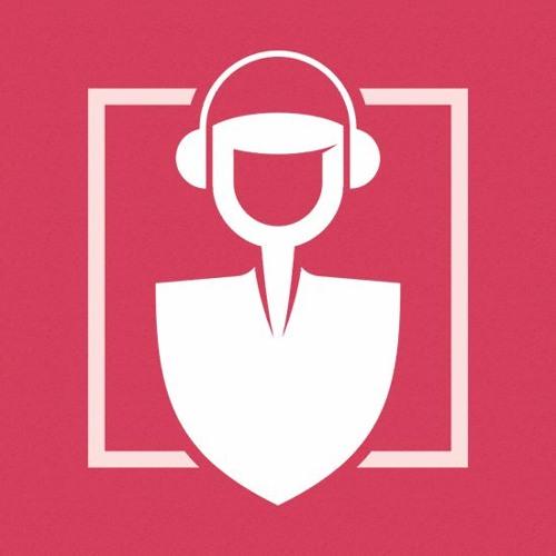 sessiondigger's avatar