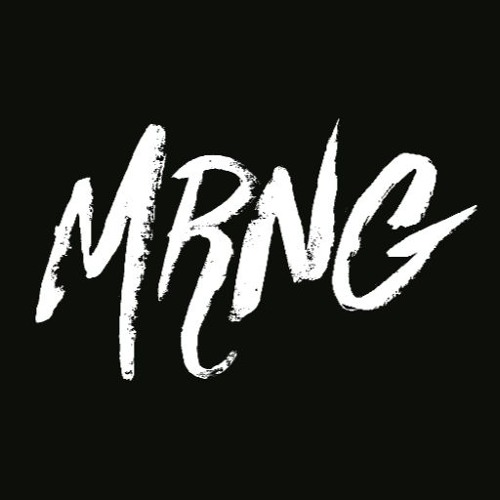 MRNG's avatar